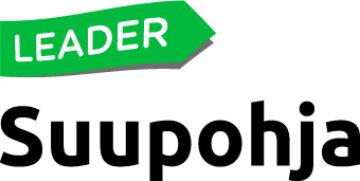 Leader Suupohja
