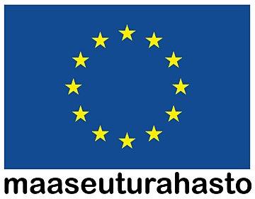 Euroopan maaseudun kehittämisen maatalousrahasto (maaseuturahasto)
