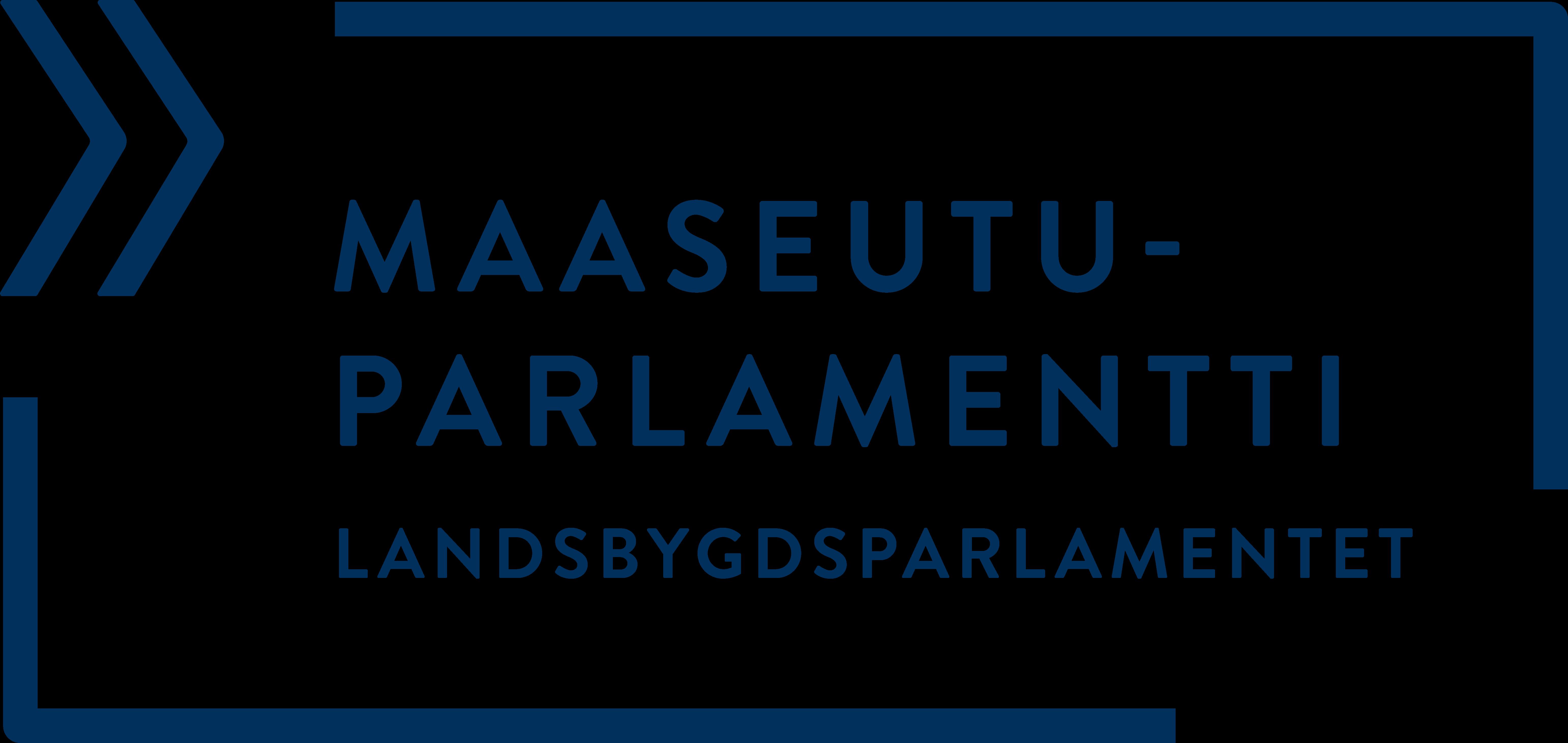 Suomeksi (Maaseutuparlamentti)